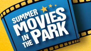 summer_movies_logo_full