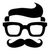 Sober Hero Logo