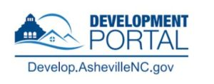 Development portal logo