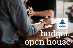 budget open house photo illust