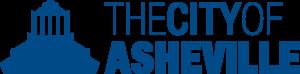 COA logo - simple horz