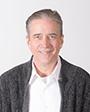 Councilman Brian Haynes