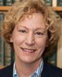 Councilwoman Gwen Wisler