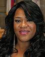 Councilwoman Sheneika Smith