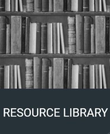 outdoor special event resource library